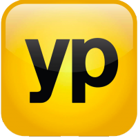 yellow pages akler eye reviews